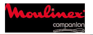 moulinex cuisine companion. Black Bedroom Furniture Sets. Home Design Ideas